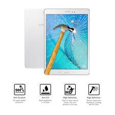"""Protector de Cristal Vidrio Templado Tablet Samsung Galaxy Tab A T550 T555 9.7"""""""