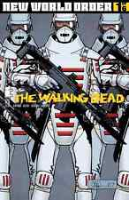 Image Comics The Walking Dead Comic #175 Robert Kirkman Bagged & Boarded INSTOCK