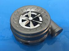 Revive Turbo Cleaner Boostnatics Bluetooth Turbo Speaker