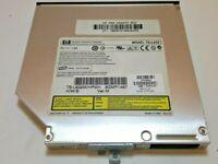 431410-001 433470-8C0 TS-L632 Optical Drive DVDRW+ masterizzatore HP Compaq 6715