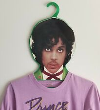 Prince - Clothes Hanger - Very Cool!