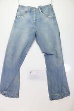 Levis engineered 3153 (cod. F2293) Größe 46 W32 L34 jeans gebraucht