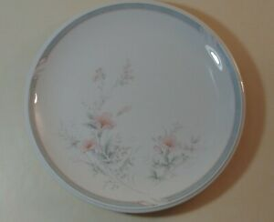 Dinnerware: Deerfield by NORITAKE/Misty Isle collection,KELTCRAFT-Dinner Plate