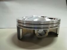 Wossner piston kit Suzuki LTR 450 '06-09 (8699D250)