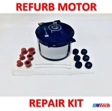 BMW ABS Pump ECU *MOTOR REPAIR KIT* 10.0212 / 10.0961 5DF0 5DF1