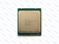 Intel Xeon E5-2690 v2 Ten-Core 3.0GHz SR1A5 Ivy Bridge-EP Processor - Grade A