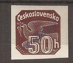 Slowakei 1939 33 *