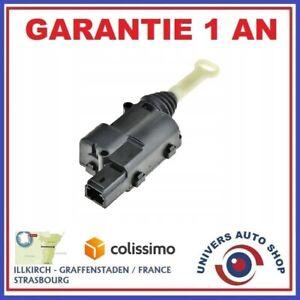 ACTIONNEUR DE PORTE COULISSANTE GAUCHE OU DROIT COMPATIBLE PEUGEOT 1007 = 661536