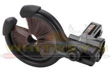 Trophy Ridge Whisker Biscuit Kill Shot Black, Large AWB500L