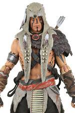 Assassin's Creed III 3 Series 1 RATONHNHAKE: TON Connor Figure McFarlane 2013
