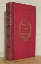 ROUSSET LES VOLONTAIRES 1791-1794 DIDIER MILITAIRE BATAILLON 1882 BE