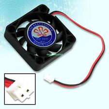 40mm 2 Pin 12v Cooler Cooling Fan for VGA Video Graphics Card CPU Heatsink 4010