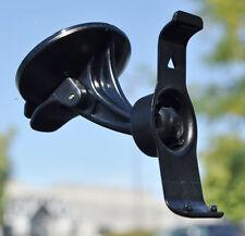 NEW Garmin GPS Window Mount Nuvi 2455LMT 2455LT 2475LT 2495LMT windshield holder