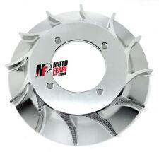 MF1162 - VENTOLA CNC RACING ACCENSIONE ELETTRONICA VESPA 50 SPECIAL R L N PK ET3