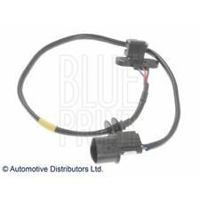 BLUE PRINT ADC47205 Kurbelwellensensor für MITSUBISHI