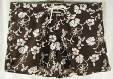 Geblümte Damen-Shorts & -Bermudas in Größe 38