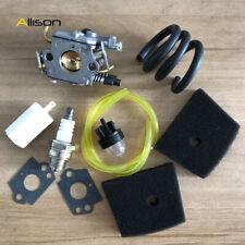 Husqvarna carburetor Special Offers: Sports Linkup Shop