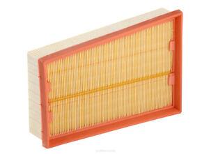 Ryco Air Filter A1619
