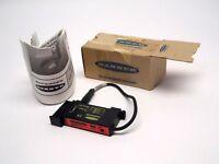 Smarteye EZ/_PRO Model EZPWLC Fiber Optic Contrast Sensor