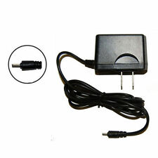 Replacement Ac Wall Home Charger for At&T Cingular Wireless Firefly