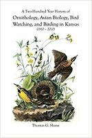 A Two-Hundred Year History of Ornithology, Avian Biology, Bird Watching, and ...