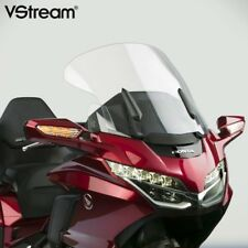 "2018-up Honda GL1800 Goldwing - National Cycle 21.75"" Tall VStream Windshield"