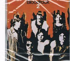 bloodrock - 2    CD