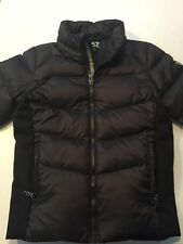 Childrens Emporio Armani Jacket Size 6 years