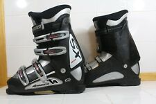 Nordica BSX Men's/Women's Ski Boots 27.5 Mondo Lot WA4