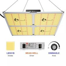 Spider Farmer SF-4000 4000W LED Grow Light