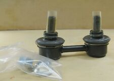 CarQuest Raybestos DW-K90124 Suspension Stabilizer Bar Link Front