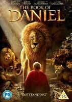 The Book Of Daniel [DVD]