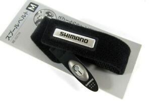 Shimano BE-021H Spool Belt Size S for Shimano 1000 - 4000 Spool 882943