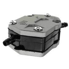 Pompa Benzina per Yamaha Fuoribordo 692-24410-00 25HP-85HP 6A0-24410-03-00 Top