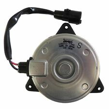 91177005 Factory Original Engine Cooling Fan Motor for 2002-04 Chevy Tracker