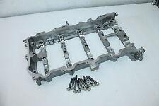 09-14 Toyota Camry / RAV4 2ARFE Upper Cam Guide / Cylinder Head B