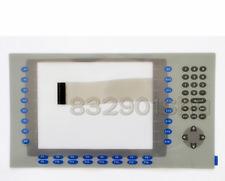 NEW Allen-Bradley Panelview 1000 2711P-K10C4D2 /A Membrane Keypad 2007 free ship