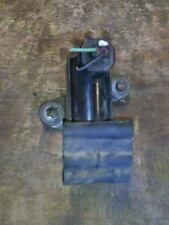 ford mondeo tdci turbo vacuum boost valve