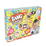 Christmas Party / Fun - Water Popping Balloon Game - Bang Roulette