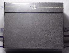 NEW KINGSMAN BLU-RAY (4) STEELBOOKS! MANTALAB 1 CLICK BOXSET! FULL+PET ONLY 400