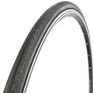 New Packaged Pair Vittoria Zaffiro IV Road Bike Tyres – 700c x 25mm (2 tyres)