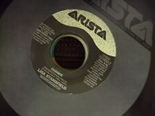 """LISA STANSFIELD Change/A Little Bit More Love 7"""" 45 early-90's house"""