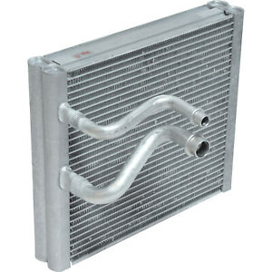 New A/C Evaporator Core EV 9400003PFC - 4518300203 Fortwo Forfour