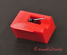 NEW IN BOX TURNTABLE STYLUS NEEDLE FOR AKAI RS85 RS83 AT95 AT95E 710-D7