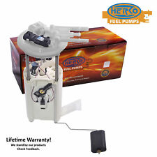 Herko Fuel Pump Module 077GE For Chevrolet,GMC,Cadillac Tahoe,Yukon,Escalade
