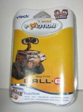 VTECH V.SMILE V-MOTION DISNEY WALL E – FREE SHIPPING!