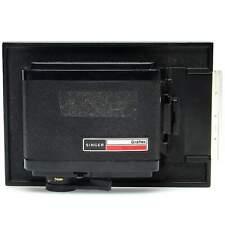 Graflex RH10 Roll Film Holder for 4x5