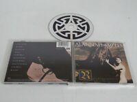 Alannah Myles – Rockinghorse / CD Album