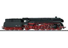 Trix 22906 Dampflok BR 01.5 der DR/DDR digital mfx+Sound #NEU in OVP#