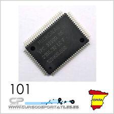 1 Unidad VPC3230D C5 VPC3230DC5 LCD , TV 100% Original, Nuevo